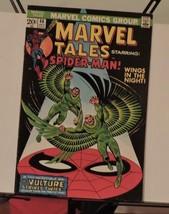 Marvel Tales #46 (Oct 1973, Marvel) - $4.43