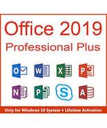 Microsoft office 2019 professional plus thumbtall