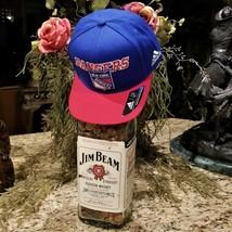 New ADIDAS New York Rangers NHL Snapback Baseball Hat  - $21.95
