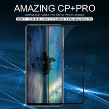 New For redmi Note 9S Tempered Glass Screen Protector for xiaomi redmi Note 9S 9 - $19.98