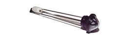 2003-2008 Can-Am Outlander Max 330 400 OEM Fuel Gauge Assembly 709000083 - $35.99