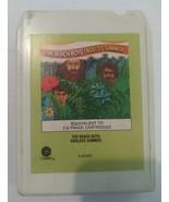 Beach Boys Endless Summer 8track Rare HTF - $7.91