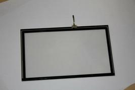Original Nintendo Wii U Gamepad Touch Screen Digitizer Repair Part NB-F9... - $11.92 CAD