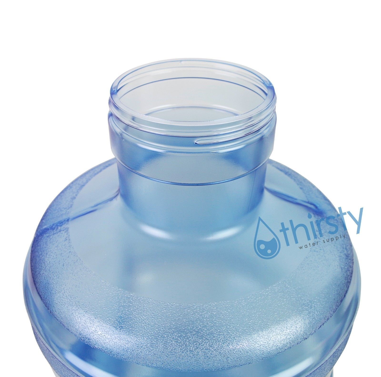 BPA Free 5 Gallon Water Bottle Faucet and similar items