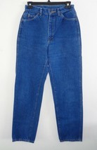 Boys Youth Lee Jeans 11 Medium Very Good Condition G11 - $7.70