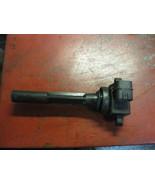 97 96 isuzu trooper 3.2 oem ignition coil pack 897096-8040 - $24.74