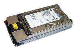 HP 36.4GB 10K RPM Wide Ultra320 SCSI Hard Drive 300955-014 BD03686223 - $11.99