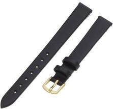 Hadley-Roma Women's LSL702LA 120 Genuine Calfskin Strap Watchband SHIPSFREE - $9.76