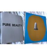 "JOHN BALDESSARI ""PURE BEAUTY"" Tate Exhibition Large Volume Catalog Book ... - $48.19"