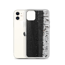 Two Tone IPhone Case - $15.50