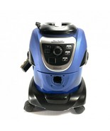 Pro Aqua PA03 variable speed vacuum with attachments - $168.29