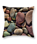 Stones 1 pillow thumbtall