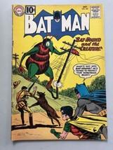 Batman (1940) #143 Robin Sheldon Moldoff - $81.18