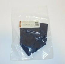 Longaberger Coaster Dish ACO Liner ONLY New 28066144 Indigo Blue - $12.86