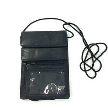 Wilson Leather Mens Passport ID Holder - $18.99
