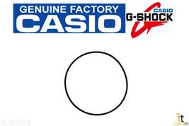 CASIO Edifice EF-305 Original Gasket Case Back O-Ring EF-110 - $9.85