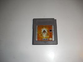 daedalian  opus   nintendo  game  boy - $1.25