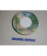 Margo Smith Take My Breath Away When Where And Why 45 Rpm Record Warner Bros Lbl - $14.99