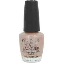 Nicole By Opi Nail Lacquer, Cosmos-Not Tonight Honey! R58, .5 Fl Oz