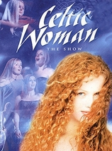 The Show by Celtic Woman - DVD
