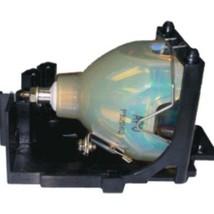 Toshiba TLP-L55 TLPL55 Lamp For Models TLP260D TLP260M TLP261 TLP261D TLP261M - $27.36