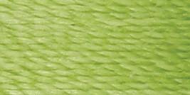 Coats Dual Duty XP General Purpose Thread 250yd-Kiwi - $6.46