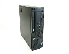 Dell Opti Plex XE2 Pc Computer Sff 4GB Ram 2TB , 1TB , 500GB Hdd No Os - $114.07+
