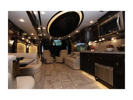 2015 NEWMAR LONDON AIRE 4553 For Sale In Corpus Christi, TX 78413 image 1