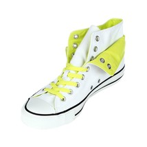 Converse Shoes Chuck Taylor All Star Two Fold, 542590F - $133.00