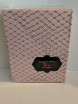 Victoria's Secret TEASE Eau De Parfum Perfume 3.4 oz./100 ml~SEALED Free... - $64.99
