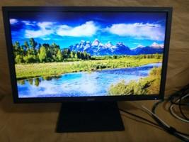 Acer V V236HL Monitor - $32.07