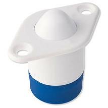 TINY: iON Plunger Wireless Door Security Sensor, GE/Interlogix Compatible - $34.71