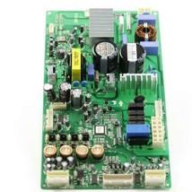 NEW !!!!! EBR78940602 Control Board - Sub EBR78940615 - $205.87