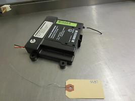 GSM811 REMOTE START MODULE 2007 MAZDA CX-7 2.3 00008FZ01 - $140.00