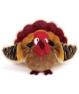 Webkinz Gobbler Turkey - $14.95