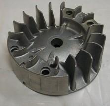 15680144731 GENUINE ECHO flywheel GT-2000 ES-1000 GT-1100 ES-2000 PB-1000 - $75.97