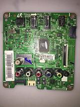 Samsung BN94-11249A Assembly Pcb Main Board for UN24H4000FXZA