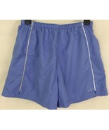 C9 by Champion Activewear Running Shorts Layered Lined Elastic Waist Wom... - $22.99