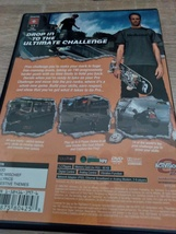 Sony PS2 Tony Hawk's Pro skater 4 image 4