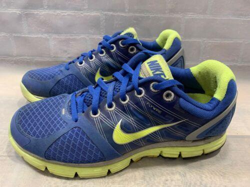 Details zu Nike Lunarglide 2 Laufschuhe Damen Schuhgröße 6