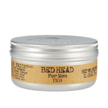 TIGI Bed Head for Men Slick Trick Pomade 2.65oz - $25.00