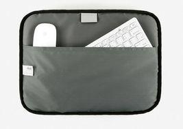 AllNewFrame iPad Laptop Protective Sleeve Pouch Bag Cover Case Korean Design image 5