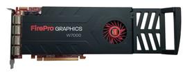 AMD FirePro W7000 Graphics Card GDDR5 SDRAM - PCI Express 3.0 x16 - Full... - $99.99