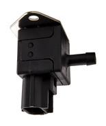 Fuel Pressure Regulator Sensor For Ford for Lincoln for Mercury FPS7 - $15.75