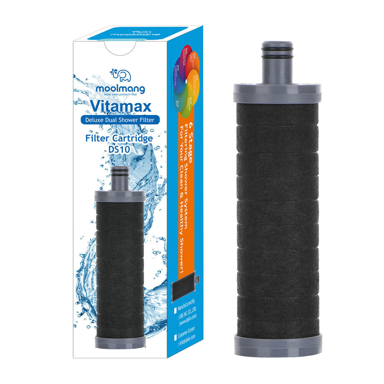 Replacement-Filter-Cartridge-for-Moolmang-Vitamax-Deluxe-Dual-Shower-Filter  Re