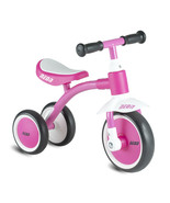 NEON Trike Tricycle for Kids from 18-36 month Pink - $84.55