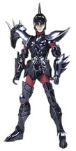 Saint Seiya Cloth Myth Alpha Dubhe Siegfried Action Figure Bandai Free/S Anime - $127.80
