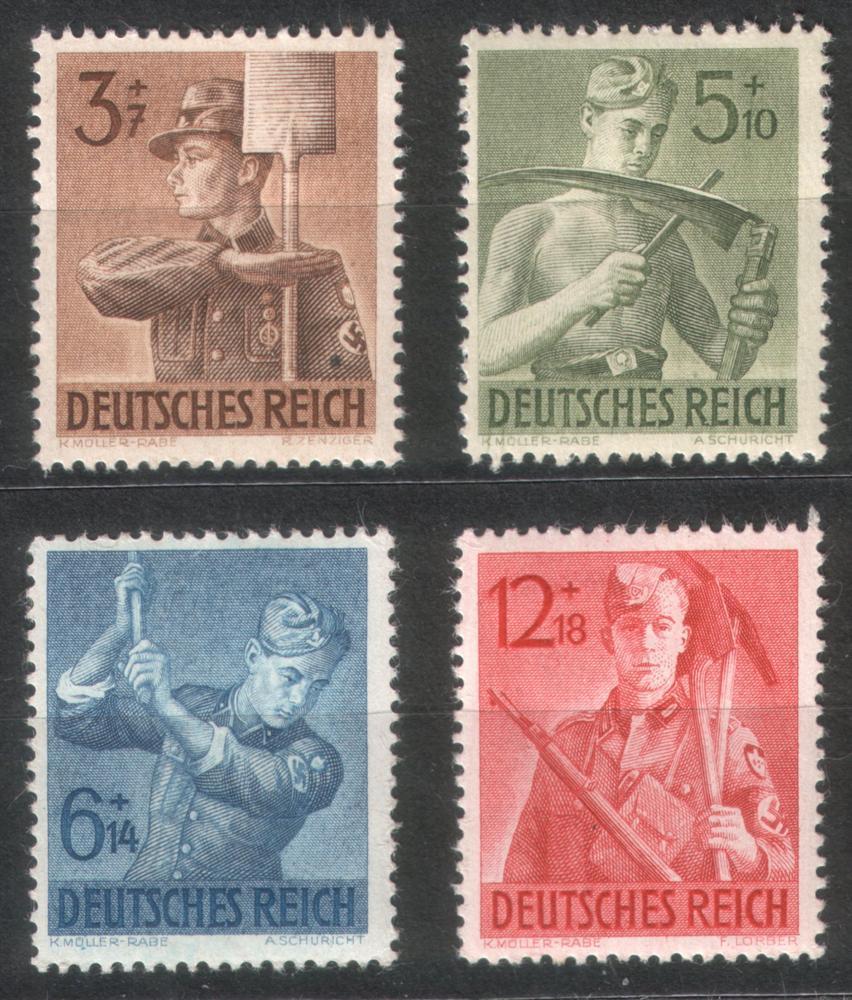 Germanyb237 40