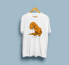 NEW Foiled Again Gildan T-Shirt Size S To 2XL - $21.80