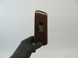 #5115A INFINITI I30 95 96 97 98 99 PASSENGER RIGHT POWER WINDOW CONTROL ... - $9.50